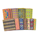 Roylco R-15253 Global Village Craft Papers