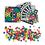Roylco R-15639 Spectrum Mosaics