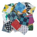 Roylco R-15651 Fabric Mosaics