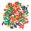 Roylco R-2111 Art-A-Roni Regular Colored Noodles