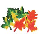 Roylco R-2442 Color Diffusing Leaves