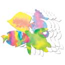 Roylco R-2446 Color Diffusing Sealife