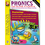 Remedia Publications REM800 Phonics For Older Students