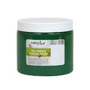 Rock Paint / Handy Art RPC241045 Handy Art Green 16Oz Washable - Finger Paint