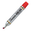 Sanford L.P. SAN15002 Sharpie King Size Permanent Marker Red