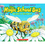 Scholastic Books (Trade) SB-0590257218 Magic School Bus Inside A Beehive, Price/EA