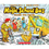 Scholastic Books (Trade) SB-0590407600 Magic School Bus Inside The Earth