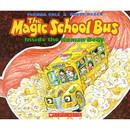 Scholastic Books (Trade) SB-0590414275 Magic Schl Bus Inside