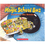 Scholastic Books (Trade) SB-0590446983 The Magic School Bus Explores