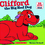 Scholastic Books (Trade) SB-9780439875875 Clifford The Big Red Dog Carry Along Book & Cd