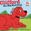 Scholastic Books (Trade) SB-9780545215787 Clifford The Big Red Dog