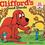 Scholastic Books (Trade) SB-9780545215794 Cliffords Good Deeds