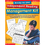 Scholastic Teaching Resources SC-0439042380 Ready-To-Use Independent Reading Management Kit Gr 2-3