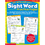 Scholastic Teaching Resources SC-0439365627 100 Write And Learn Sight Word Practice Pages