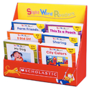 Scholastic Teaching Resources SC-0545067669 Sight Word Readers Set