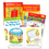 Scholastic Teaching Resources SC-0545067707 Grammar Tales Bxs