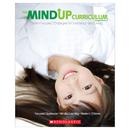 Scholastic Teaching Resources SC-526712 The Mindup Curriculum Gr Pk-2
