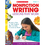 Scholastic Teaching Resources SC-527350 Nonfiction Writing Lessons That Work