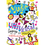 Scholastic Teaching Resources SC-565376 Music Is The Universal Pop Chart