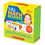 Scholastic Teaching Resources SC-579996 My Math Readers Parent Pack