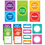 Scholastic Teaching Resources SC-812789 Color Your Classroom Behavior Clip