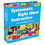 Scholastic Teaching Resources SC-9780545036887 Systematic Sight Word Instr For - Reading Success A 35 Week Program