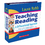 Scholastic Teaching Resources SC-9780545064491 Teaching Reading A Differentiated - Approach