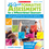 Scholastic Teaching Resources SC-9780545087421 25 Quick Formative Assessments For A Differentiated Classroom