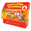 Scholastic Teaching Resources SC-9780545223010 First Little Readers Guided Reading Level A