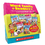 Scholastic Teaching Resources SC-9780545231480 Word Family Readers Set