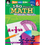 Shell Education SEP50802 180 Days Of Math Gr 6