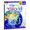 Shell Education SEP50826 Using Google Earth Level 6-8 Bring The World Into Your Classroom