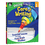 Shell Education SEP50915 Level 1 Getting To The Core Of Writing Book & Cd