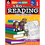 Shell Education SEP50922 180 Days Of Reading Book For First Grade