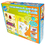 Smart Play SMP34211 At Home Bilingual Learning Puzzle