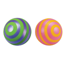 Small World Toys SWT01034 Ring Around Gertie Ball