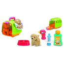 Small World Toys SWT4821023 Puppy Care Kit