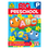 School Zone Publishing SZP06315 Big Preschool Workbook