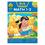 School Zone Publishing SZP06326 Big Math Gr 1-2