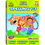 School Zone Publishing SZP06330 Big Spelling Gr 1-3