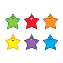 Trend Enterprises T-10801 Stars/Mini Variety Pk Mini Accents