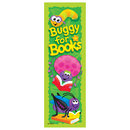 Trend Enterprises T-12032 Bookmark Books And Bugs