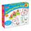 Trend Enterprises T-23905 Reading Power Pack