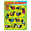 Trend Enterprises T-38206 Learning Charts Ordinal Numbers Bears, Price/EA