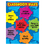 Trend Enterprises T-38267 Learning Chart Classroom Rules