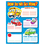 Trend Enterprises T-38271 Learning Chart How Do We Get Home