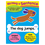 Trend Enterprises T-38280 Learning Chart Writing A Sentence