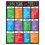 Trend Enterprises T-38282 Learning Chart Descriptive Words