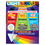 Trend Enterprises T-38296 Learning Chart Light And Color