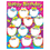 Trend Enterprises T-38410 Happy Birthday Frog-Tastic Learning Chart